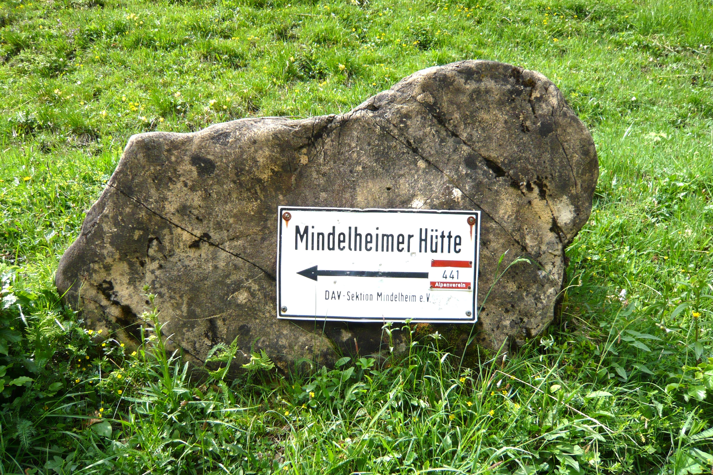 everything, Nwz oldenburg bekanntschaften something is. Now all